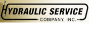 Hydraulic Service Co Inc Logo