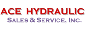 Ace Hydraulic Sales & Service