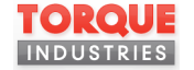 Torque Industries Logo
