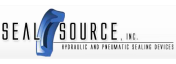 Seal & Cylinder Source, Inc. Logo
