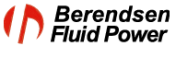 Berendsen Fluid Power Inc Logo