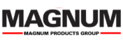 Magnum Products Group Logo