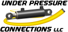 Under Pressure Connections LLC