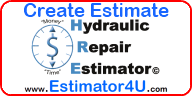Estimator 4U